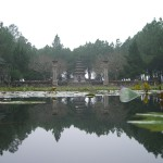 Fotos aus Hue - Ehemalige Kaiserstadt