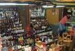 Alkohol gibt es auch reichlich in Vietnam im Angebot