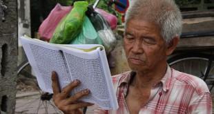 Kultur und Leben in Vietnam