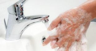 Hygiene in Vietnam