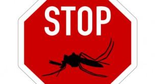 Malaria-Prophylaxe für Vietnam