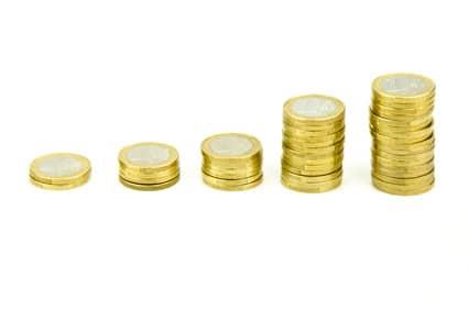 Preise und Preisniveau in Vietnam