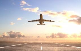 Reiserouten und Sehenswürdigkeiten