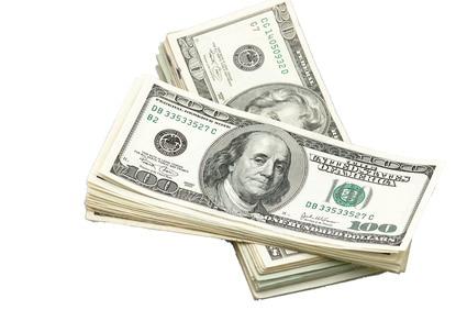 Geld und Zahlungsmittel in Vietnam