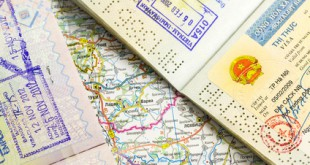 Bei Geschäftreisen gelten andere Regeln für das Visum in Vietnam