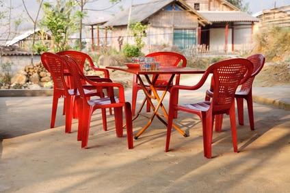 Bei einem Homestay in Vietnam kann man sehr viel über die Kultur des Landes erfahren