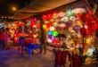 Shopping ohne Grenzen: In Vietnam auf jeden Fall möglich....